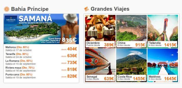 1395036000_139503_1395036000_noticia_normal.jpg
